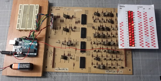 stable quality factory price good Microcontroleur Arduino
